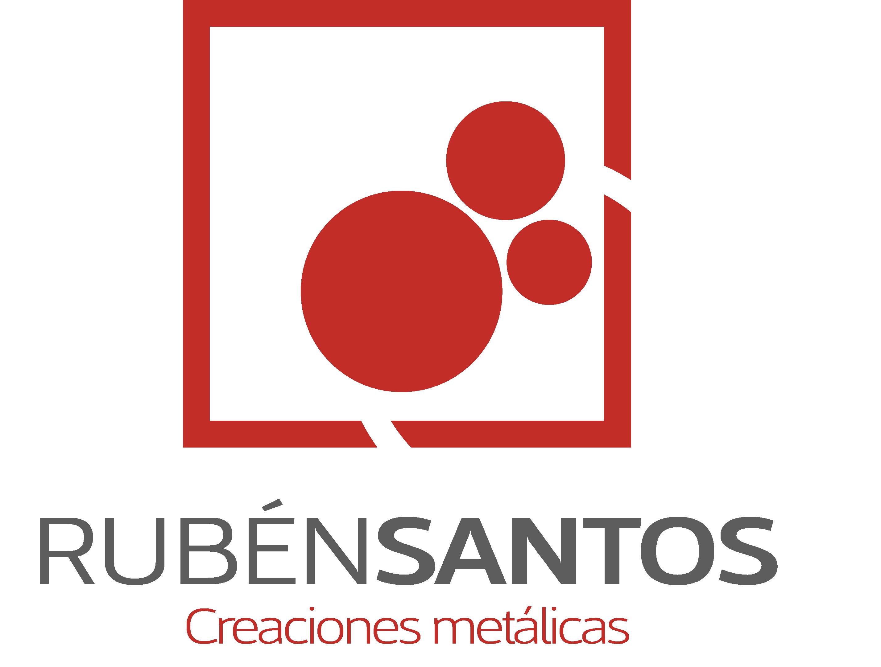 Rubén Santos